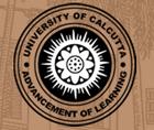 calcutta-university-result-2016-www-caluniv-ac-in-cu-exam-net-ba-bsc-bcom-part-1-2-3-result