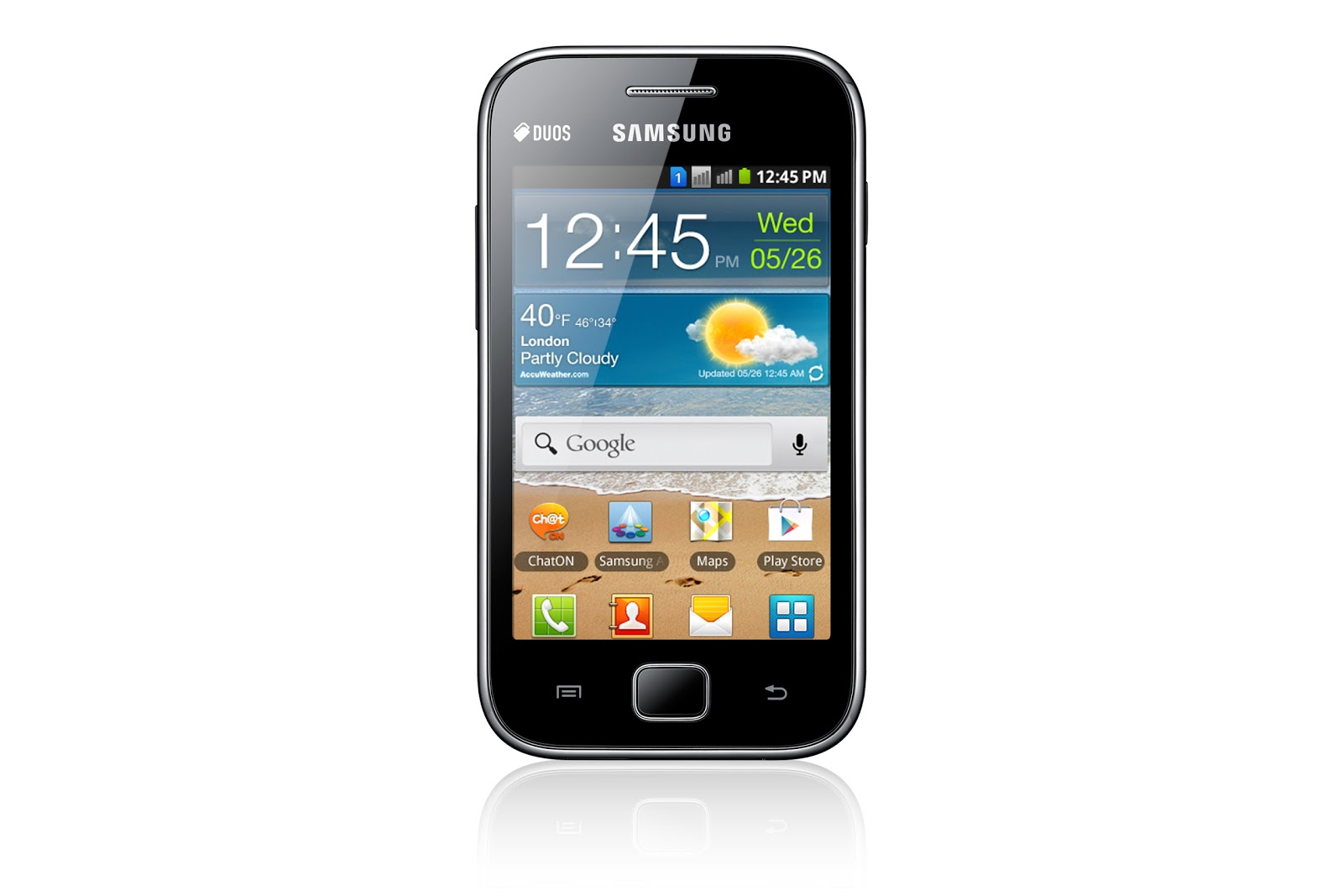 Samsung Galaxy Ace Libre Ramki 39s Blog Samsung Galaxy Ace Duos Specification