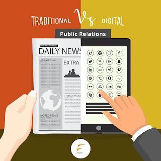 Teknologi Pendidikan Sebagai Media Pembelajaran
