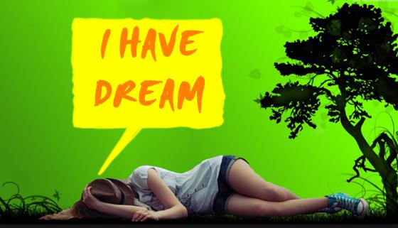 Apa Arti Dari Mimpi Berangkat Umroh