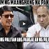WATCH! MAGDALO ALEJANO NAKATIKIM NG BAGSIK KAY BEN TULFO DAHIL GUSTONG PALITAN ANG PANGALAN NG PILIPINAS!