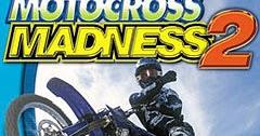 MADNESS MOTOCROSS BAIXAR D3DRM.DLL