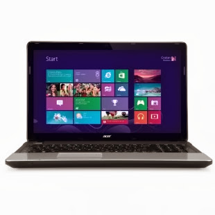http://www.delmag.ro/laptopuri-and-tablete/laptop-notebook/laptop-acer-aspire-e1-531-10004g50mnks-nx-m12ex-217-intel-celeron-1000m-ivy-bridge-500gb-hdd-4gb-ddr3-intel-hd-graphics-windows-8.html
