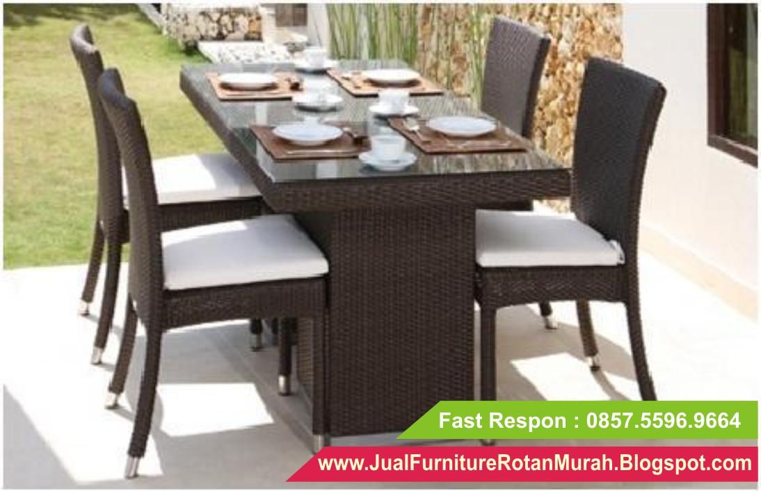 Sofa Bekas Di Depok Review Home Co