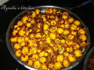http://www.tastymalabarfoods.com/2015/08/chicken-baby-egg-fry_3.html