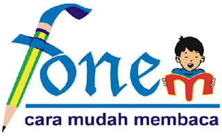 Fonem Tc Bandar Jaya