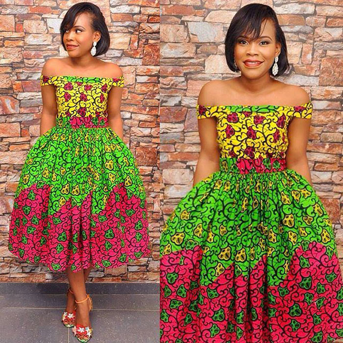 new-ankara-gown-designs