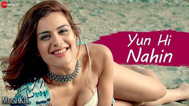 Yun Hi Nahin Lyrics, Vardan Singh