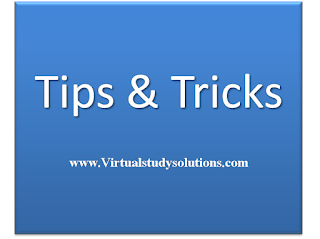 How to Get High Grades in Exam - Important Tips