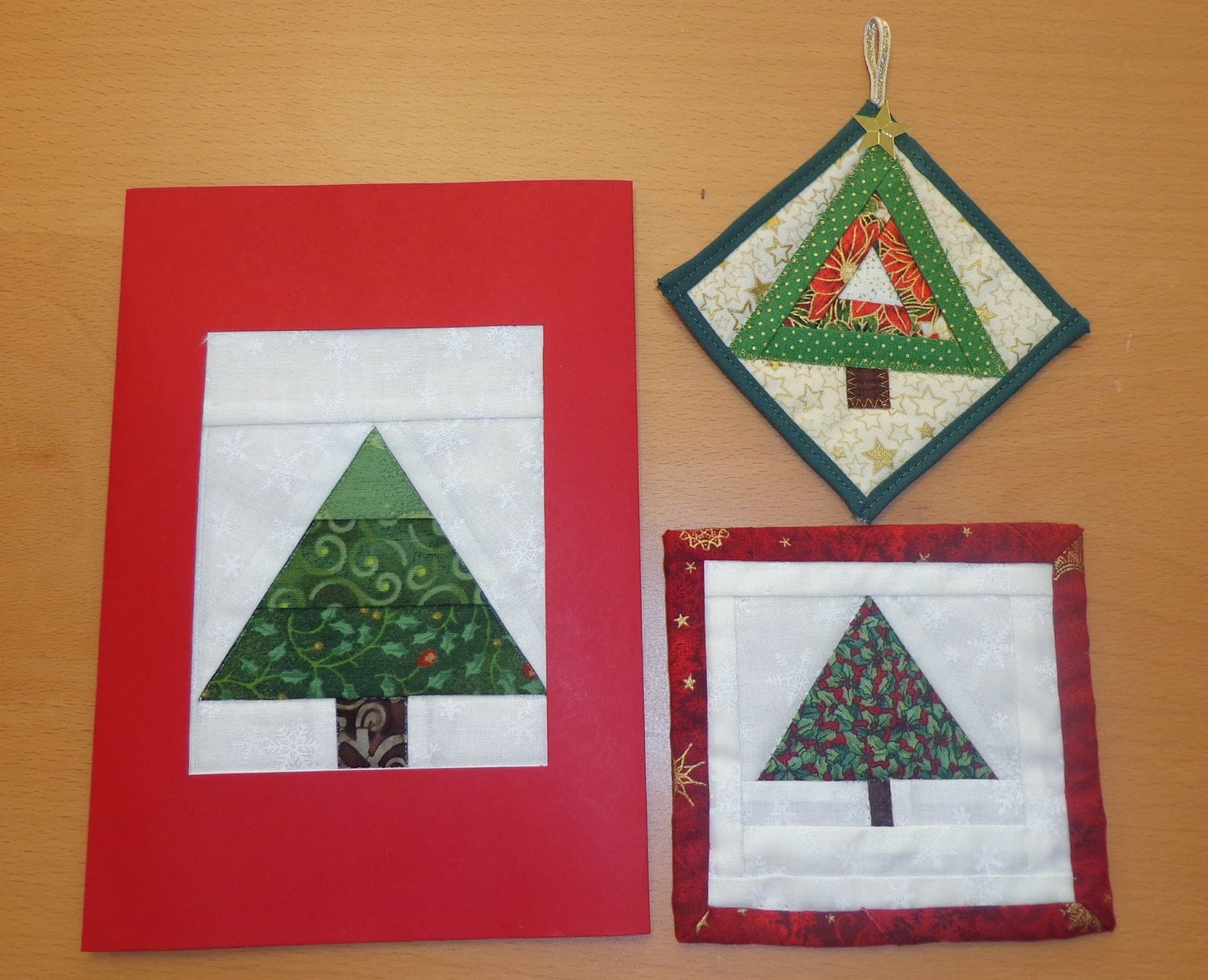 Angie Quilts Foundation Paper Piecing For Beginners