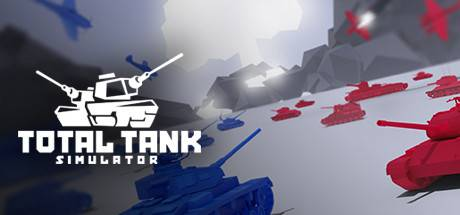 Total Tank Simulator Crack