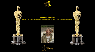 oscar favorite rising star award galatea bellugi