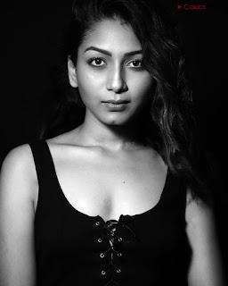 Riya Bhattacharje Spicy Indian Model .xyz Exclusive 007