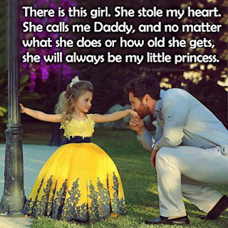 Happy-fathers-day-Images-quotes-daughter