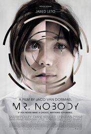 Watch Mr. Nobody Online Free 2009 Putlocker