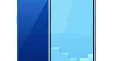 تحميل روم Oppo Realme C1 RMX1811 + طريقة التفليش