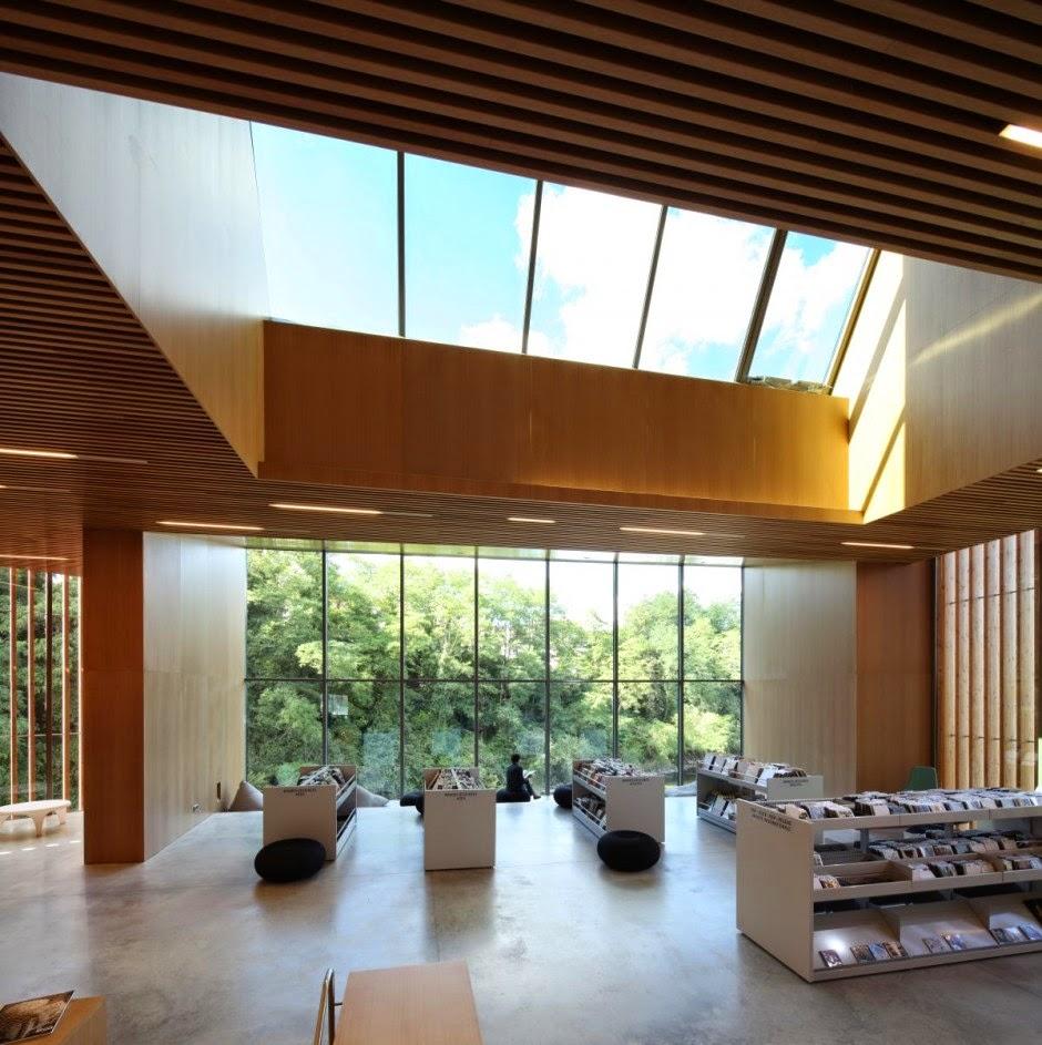 Elite Decor Natural And Artificial Light Designs