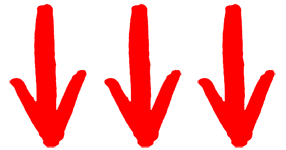 Forex sinyalleri forum