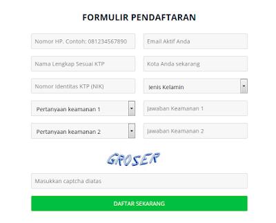 Review Aplikasi Portalpulsa.com