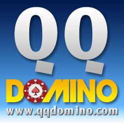 QQ Domino Dewa Judi Online Domino
