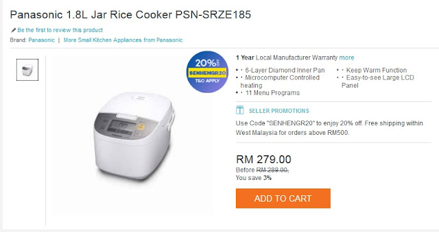 panasonic-18l-jar-rice-cooker
