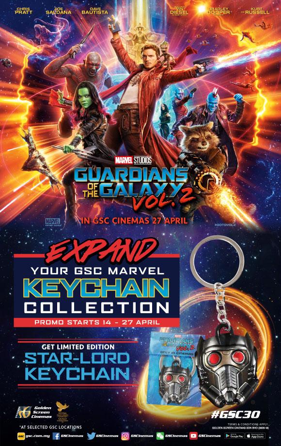 Seven guardians coupons