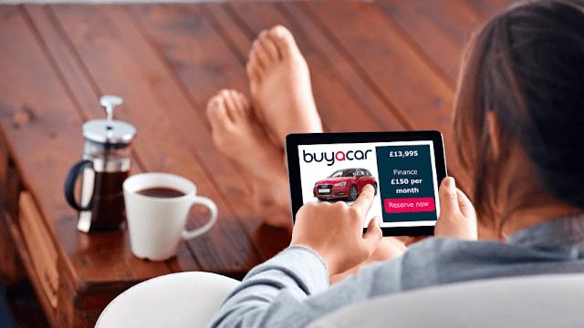Ini Dia Tips Jitu Membeli Mobil Baru Bagi Pemula Agar Tidak Salah Pilih