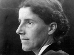 Charlotte Perkins Gilman Was The Quot Rest Cure Quot The Best