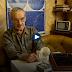 Πέθανε ο άνθρωπος που έσωσε τον κόσμο (Βίντεο)