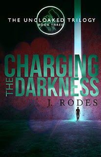 https://rusticreadinggal.blogspot.com/2017/09/waiting-on-wednesday-charging-darkness.html