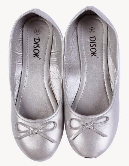 http://latiendadekloe.es/es/home/75-bailarinas-plegables-bodas-.html