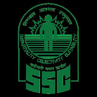 SSC GD Constable Syllabus 2018 ,ssc gd,ssc gd exam,