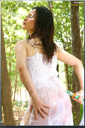 Re Asian4you A4U_Asian_Babes_Database_Nude_Thailand_Naked_Girls_Asian_Hardcore_Porn_CD33 asian4you 04120