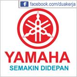 Info Lowongan Kerja Yamaha Indonesia Motor Mfg Lulusan SMA/SMK/D3/S1 Terbaru September 2015