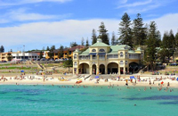 https://www.theurbandeveloper.com/wp-content/uploads/cottesloe-beachfront.jpg