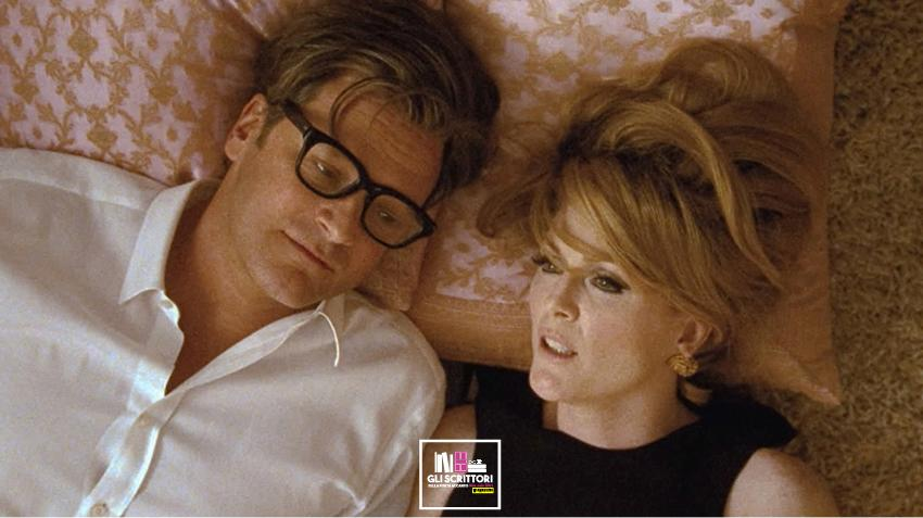 A single Man, un film di Tom Ford: la recensione