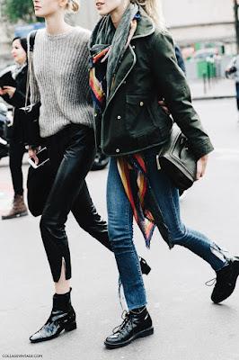 hello monday, monday inspire, jesienne inspiracje, jesienne kolory, jesień w mieście, moda jesień, lifestyle, styl życia, w jej stylu, kobiety