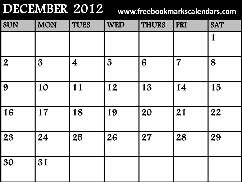 2 month calendar template 2014 - search results for blank calendar for the month of