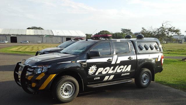 Anulação Concurso Público Polícia Civil do Estado do Acre