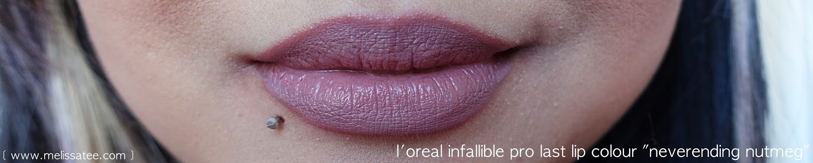 top liquid lipsticks, best liquid lipsticks, liquid lipstick, liquid lipsticks, rimmel provocalips, rimmel provocalips play with fire, rimmel provocalips play with fire swatches, l'oreal pro last lip colour, l'oreal pro last lip colour swatches, l'oreal infallible pro last lip colour neverending nutmeg swatches, neverending nutmeg swatches, too faced melted candy, too faced melted liquified long wear lipstick swatches, stila stay all day liquid lipstick, stila stay all day liquid lipstick in fiery, stila fiery lipstick, anastasia beverly hills, anastasia beverly hills vintage, abh vintage, abh vintage swatch