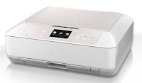 Télécharger Pilote Canon MG7550 Driver Imprimante Jet d'encre multifonction Impression Pour Windows 10, Windows 8.1, Windows 8, Windows 7 et Mac