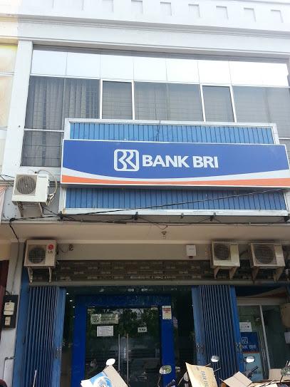 Alamat Bri Unit Arief Rahman Hakim Surabaya Alamat Kantor Bank