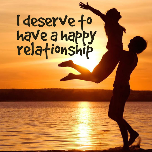 Be Positive Quotes Wallpaper 19 Amazing Happy Relationship Positive Affirmations
