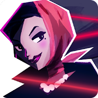 Agent A: A puzzle in disguise modded apk full