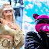 Bebe Rexha fará nova colaboração com Digital Farm Animals