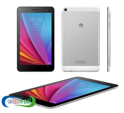 سعر ومواصفات تابلت Huawei Mediapad T1 2018