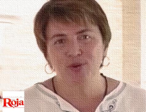 ¿Conoces la PEOR TRAVESURA de Laura Beristain? Ella la confiesa