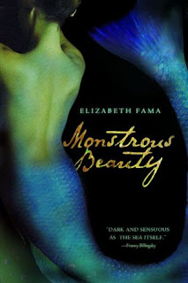 https://www.goodreads.com/book/show/12971662-monstrous-beauty