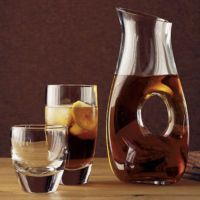 Creative Pitchers and Cool Pitcher Designs (15) 8