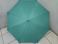 payung murah, payung golf murah, payung promosi, pabrik payung, distributor payung murah, payung golf murah, grosir payung jakarta, cetak payung